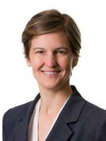 Melissa J Durkee