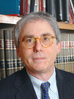 Photo of Jeff  Feldman