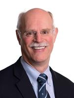 Bob Gomulkiewicz