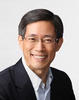 Sang Jo  Jong