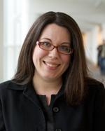 Sarah   Kaltsounis