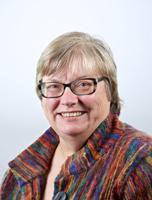 Patricia  Kuszler