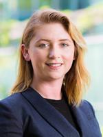 Photo of Jessica  Preboski