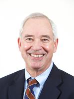 Hugh Spitzer