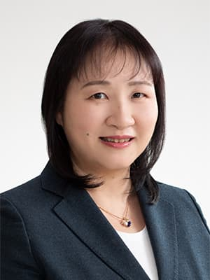 Photo of Rikako  Watai