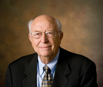 William H. Gates, Sr.