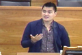 Jose Antonio Vargas: My Life as an Undocumented Immigrant